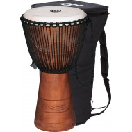 Джембе MEINL ADJ2-XL+BAG Djembe Water Rhythm Series 13""