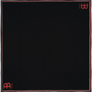 Ковер для барабанов MEINL Drum Rug Large Black MDRL-BK