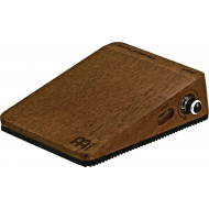 Педаль эффектов MEINL Percussion Stomp Box Digital MPDS1