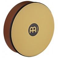 Фрейм барабан MEINL Hand Drum, True Feel Synthetic Head 10""