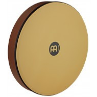 Фрейм барабан MEINL Hand Drum, True Feel Synthetic Head 16""