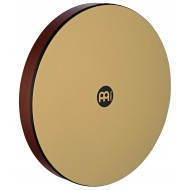 Фрейм барабан MEINL Hand Drum, True Feel Synthetic Head 20""