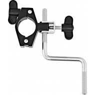 "MEINL Clamp ""CR-CLAMP1"""