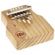 Калимба MEINL KA5-S Solid Kalimba Small Natural
