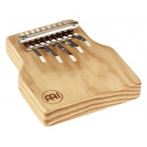 Калимба MEINL KA9-M Solid Kalimba Medium Natural