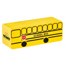Шейкер Nino Percussion School Bus Shaker