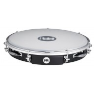 Пандейро MEINL Traditional ABS Pandeiro, Replaceable Synthetic Head 10""