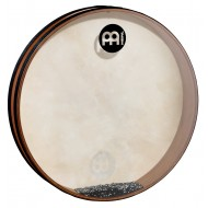 Фрейм барабан MEINL FD16SD Sea Drum 16""