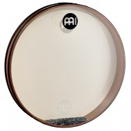 Фрейм барабан MEINL FD18SD-TF Sea Drum 18""