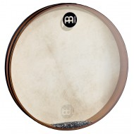 Фрейм барабан MEINL FD20SD Sea Drum 20""