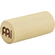 Шейкер MEINL SH56 Wood Shaker Round Soft Lime