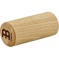 Шейкер MEINL SH59 Wood Shaker Round Loud Oak