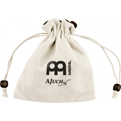 MEINL Ajuch Bells Large MABL