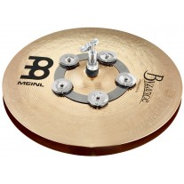 Тамбурин MEINL Ching Ring 6