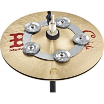 Тамбурин MEINL Dry Ching Ring 6