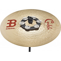 Тамбурин MEINL Soft Ching Ring 6..